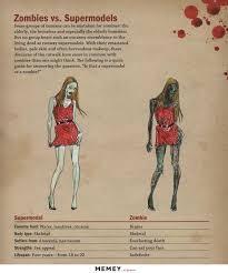 Zombie Memes - zombie memes funny zombie pictures memey com