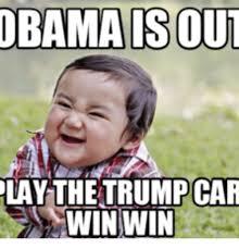Dr Evil Meme - 25 best memes about dr evil trump dr evil trump memes