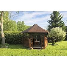 Gazebo Or Pergola by Canopy Vs Pergola Vs Gazebo Sears
