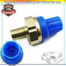 knock sensor honda civic knock sensor 30530 p2m a01 30530 pv1 a01 for acura vigor rl