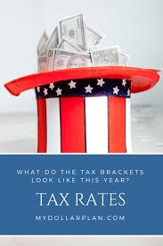 2017 2018 tax tables and 2017 2018 federal income tax rates