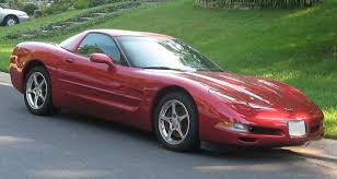 1982 corvette problems a sports car is born neatorama