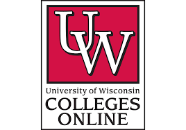 cheapest online high school of wisconsin colleges online