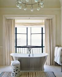 beige bathroom designs tranquil beige bathrooms stylish