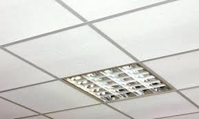 Ceiling Tile Light Fixtures Led Ceiling Tile Medium Size Of Ceiling Light Panels Led Lighting