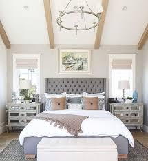 Interior Design Beach House Home Design Ideas - Beach home interior design ideas