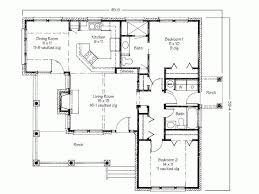 bungalow floor plans tavernierspa tavernierspa