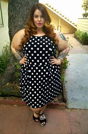 my plus size life brands i love yours clothing