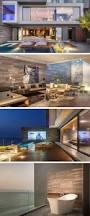 home interior design consultants villa by moriq interiors u0026 design consultants on amwaj islands in