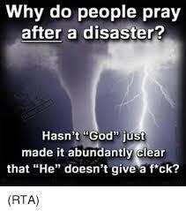 Offensive Jesus Memes - 25 best memes about offensive jesus memes offensive jesus memes