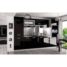 cuisine complete pas chere acheter cuisine quipe cuisine modele decoration et model