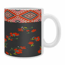 buy red coffee mugs from bed bath u0026 beyond