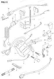 evinrude outboard wiring diagram starter atv starter wiring