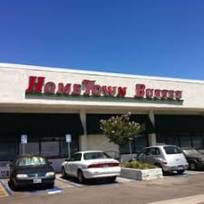Hometown Buffet Application Online by Hometown Buffet Closed American New 1317 W Ave K
