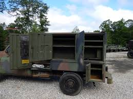 toyota service truck 100 service truck for sale used service body knapheide at