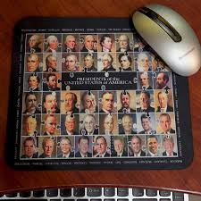 Presidents Of The United States All Presidents Of Usa Gallery Diagram Writing Sample And Guide