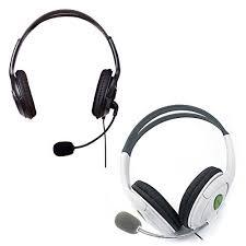 xbox headset black friday the 25 best xbox 360 wireless headset ideas on pinterest xbox