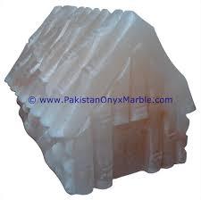 himalayan salt lamps wholesale himalayan salt lamps wholesale