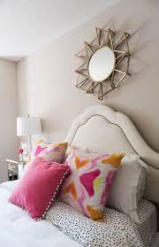 Pink Bedroom Decor Bedroom Pink Bedroom Furniture Alaskaridgetopinn 1 Chests Beds
