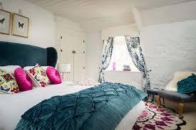chambre à coucher style anglais supérieur chambre a coucher style anglais 4 cottage anglais dans