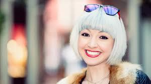 clarifying shoo for coloured hair how to maintain shiny steel gray hair l oréal paris
