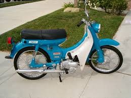 yamaha 50cc help manual needed