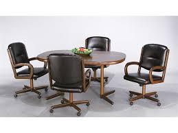 chromcraft dining room furniture interior fascinating twin legs chromcraft dining room table base