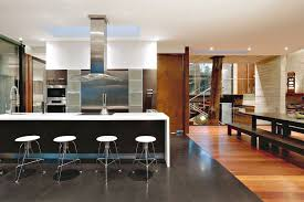 stunning inside nice houses ideas interior designs ideas lktr us