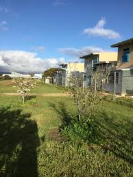 aldinga arts ecovillage 1 dianella way eco houses for sale