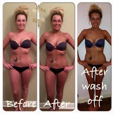 tanique mobile spray tanning for the best natural spray tan in