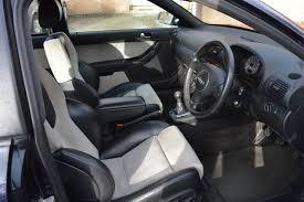 Audi S3 Interior For Sale For Sale Audi S3 8l 2003 Audi Sport Net