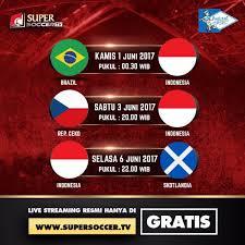 Jadwal Liga Chion Jadwal Bola Hari Ini Di Tv Liga Chion 2017 Liga 1