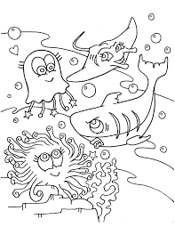 articles sea lion coloring pages printable tag sea coloring