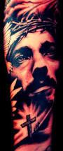 Image Of Christ by Best 25 Christ Tattoo Ideas On Pinterest Verse Tattoos Faith