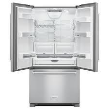 kitchenaid cabinet depth refrigerator kitchenaid french door counter depth refrigerator stainless steel
