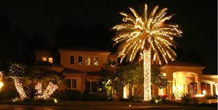 lovely ideas christmas lights for trees las vegas affordable light