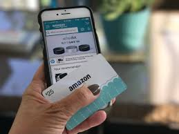 is amazon having any black friday deals on gift cards 35 hidden features you must know before shopping on amazon the