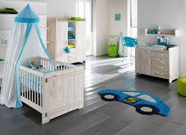 Nursery Bedroom Furniture Sets Nursery Furniture Sets Collections Ideas