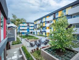 affordable housing ace 121 opens in glendale studio one eleven