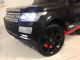 range rover sport elektroniniai automobiliukai range rover sport 2016m modelis