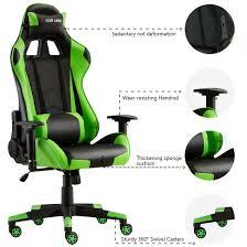 Emperor Computer Chair Office Furniture Ebay