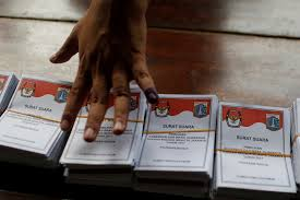 nissan finance jakarta telp a vote for radicalism in indonesia asia times