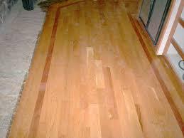 Laminate Flooring For Rv Custom Motor Homes Construction Information