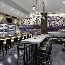 Urban Soup Kitchen Menu - cedar stone urban table restaurant bloomington mn opentable