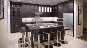 Kitchen Design Group Kitchen Design 1 Smanzer Design Group
