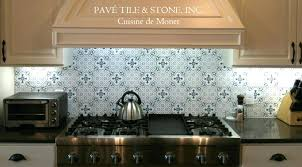 decorative wall tiles kitchen backsplash decorative wall tiles kitchen backsplash everythingelizabeth me