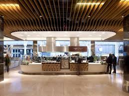 food court design pinterest westfield food court google search 01 shopping mall food court