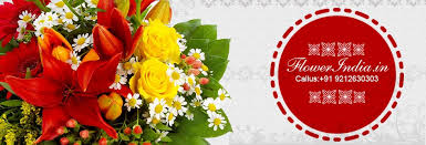 send gifts to india flowers to india send gifts to india same day delivery of