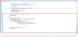 rutgers resume builder install ca certificate using certificate manager zebra img