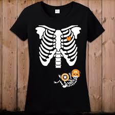 Halloween Costume Shirt 44 Preggo Halloween Costume Ideas Images Baby